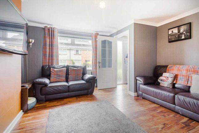 Lounge (1) of Crookstonhill Path, Crookston, Glasgow G52