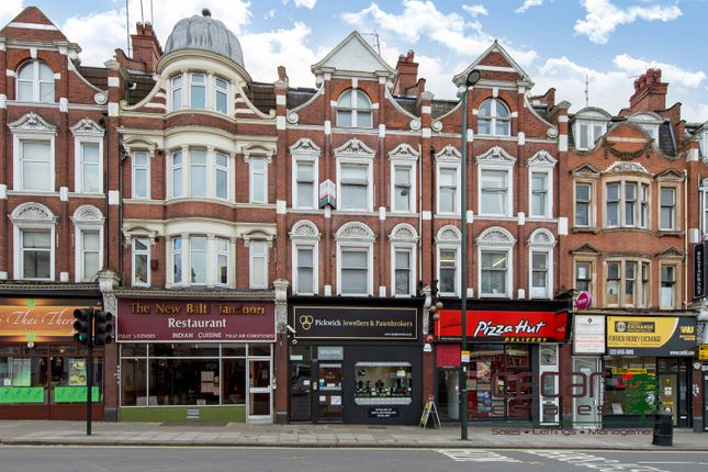 2 Bed Flat To Rent In North End Road Golders Green Nw11