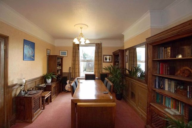 Dining Room of Middle Road, Bristol BS15