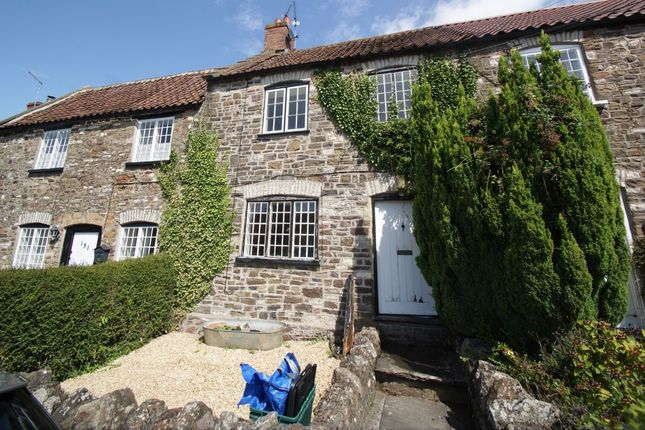 Thumbnail Property to rent in High Street, Pensford, Bristol