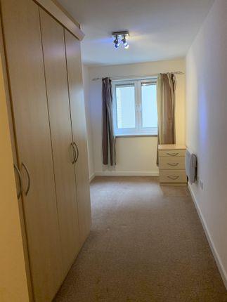 Bedroom 2 of Broad Street, Northampton NN1