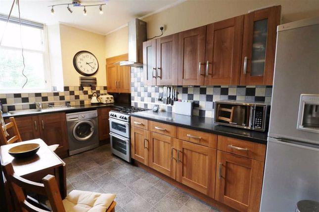 Kitchen of Walker Road, Aberdeen, Aberdeenshire AB11