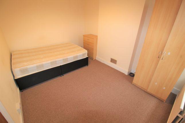 Bedroom 3 of Manor Road, Guildford GU2