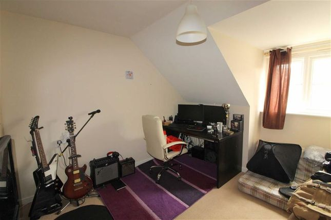 Bedroom 2 of Tolsey Gardens, Tuffley, Gloucester GL4