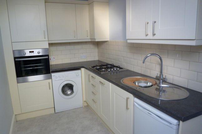 Kitchen of Eardley Road, Sevenoaks TN13