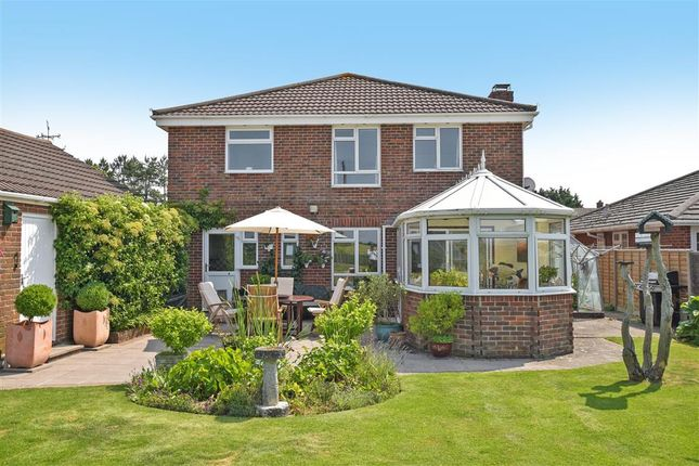 Property To Buy In Hayling Island