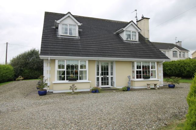 Thumbnail Detached house for sale in Mullanbane, Muff, Donegal, Ireland