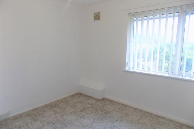 Bedroom 2 of Heol Las, Pencoed, Bridgend. CF35