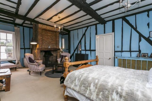 Picture No.07 of Jerningham House, 18 Mount Sion, Tunbridge Wells, Kent TN1