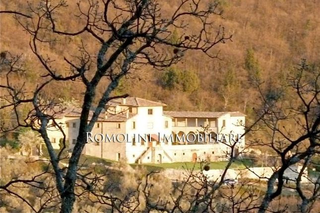 Old Convent Monastery For Sale In Florence
