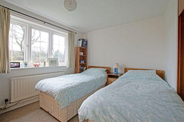 Bedroom Four of Bittell Road, Barnt Green B45
