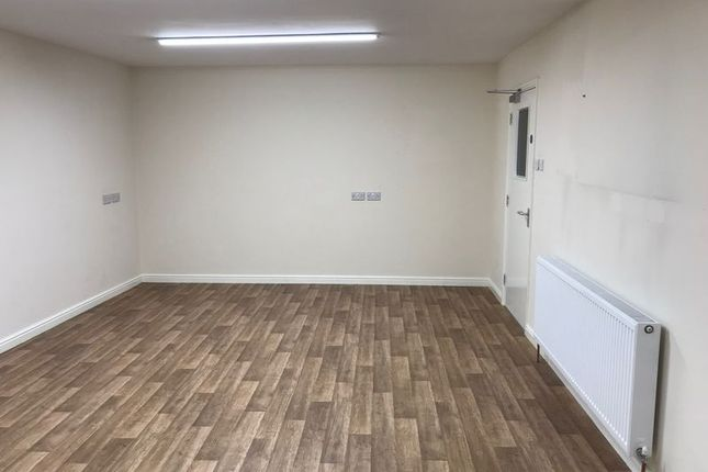 Thumbnail Property to rent in Julia Street, Horwich, Bolton