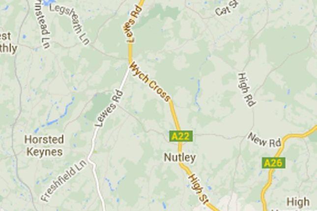 Photo 23 of Chelwood Vachery, Millbrook Hill, Uckfield TN22