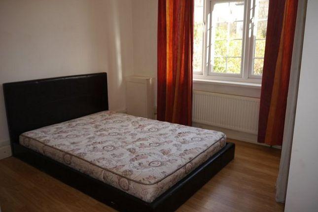 Thumbnail Room to rent in Benson Road, Headington, Oxford