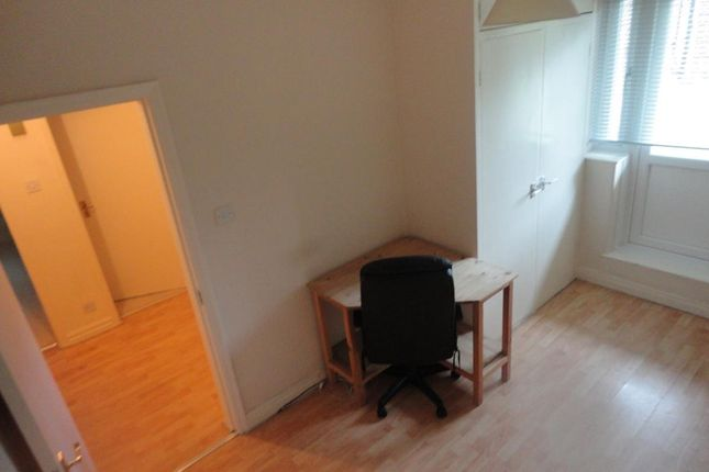 Property For Sale West Didsbury
