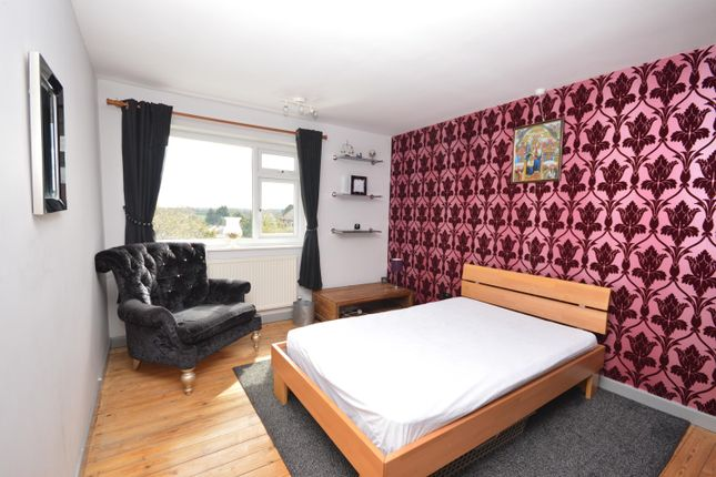 1 bed property to rent in Littlewood Street, Rothwell, Kettering NN14