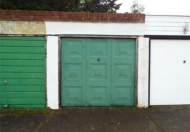 Property for sale in Percy Avenue, Broadstairs, Kent