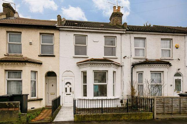 Photo 11 of Dennett Road, Croydon CR0