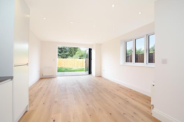 Thumbnail Flat for sale in Ancaster Road, Beckenham, Kent