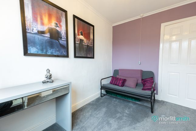 Bedroom 4 of Worrall Road, Wadsley, - Viewing Advised S6