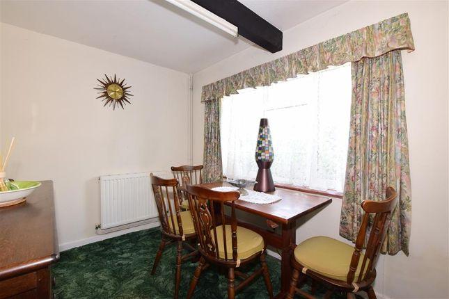 Dining Room of Ramsdean Road, Stroud, Hampshire GU32