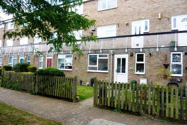 Thumbnail Flat to rent in Curtis Road, West Ewell