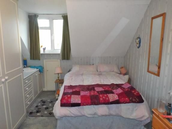 Bedroom Four of Malthouse Lane, Peasmarsh, Rye, East Sussex TN31