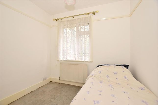 Bedroom 3 of Laurel Road, Gillingham, Kent ME7