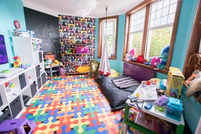Playroom (Copy) of Balgarth, 41 Annerley Road, Annan, Dumfries & Galloway DG12