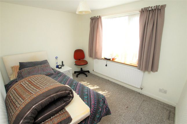Bedroom Two of Birch Grove, South Welling, Kent DA16