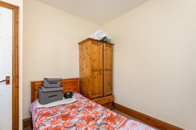 Bedroom 3 of Southmead Road, Westbury On Trym, Bristol, City Of Bristol BS10
