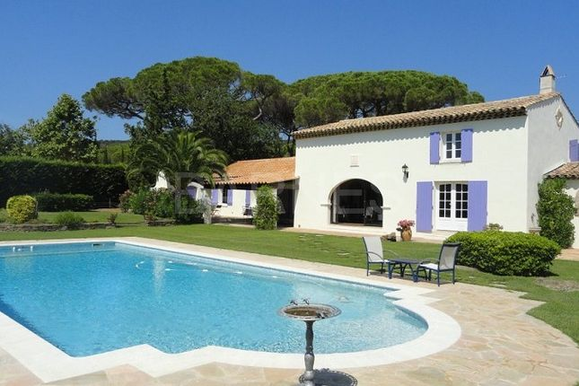 3 bed property for sale in 83350 Ramatuelle, France