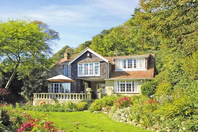 Sensational Homes To Let In Isle Of Wight Rent Property In Isle Of Beutiful Home Inspiration Ommitmahrainfo