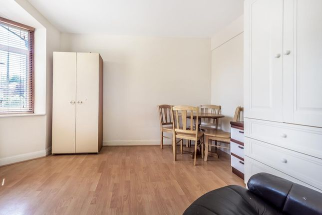 Dining Area of Lane End Road, High Wycombe HP12