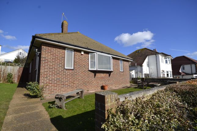 Front Image of Glassenbury Drive, Bexhill On Sea TN40