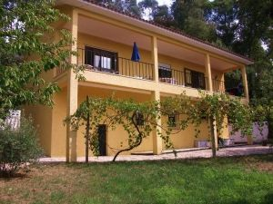 3 bed detached house for sale in Miranda Do Corvo, Coimbra, Mira, Coimbra, Central Portugal