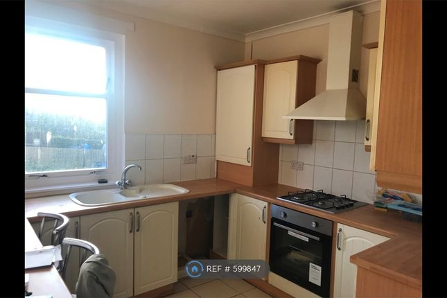 Thumbnail Room to rent in Keir Avenue, Stirling