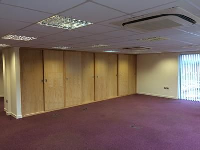 Photo 12 of Haughmond View, Shrewsbury Business Park, Shrewsbury SY2