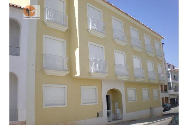 2 bed apartment for sale in Quarteira, Quarteira, Loulé