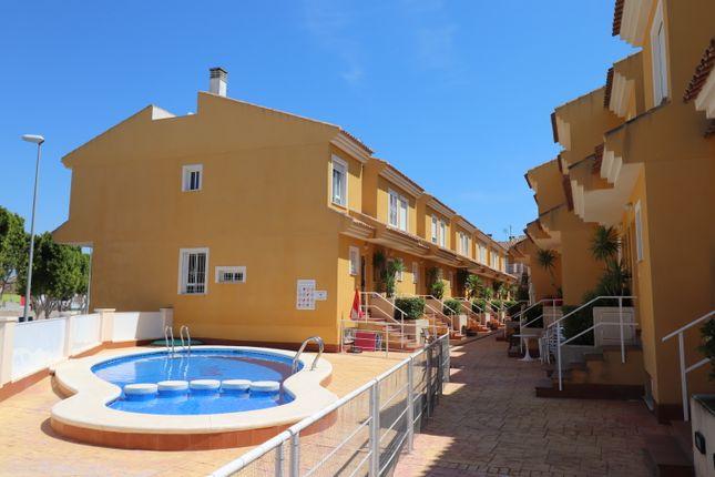 Rojales, Alicante, Spain