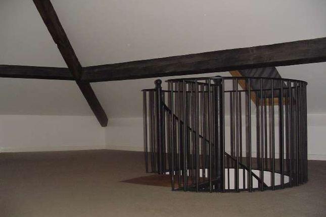Bedroom 2 of Treadwell Mills, Bradford BD1