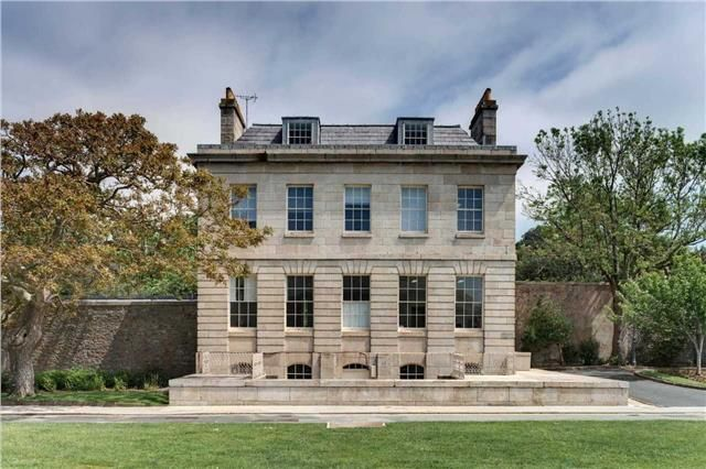 Thumbnail Office to let in Residence 2, Royal William Yard, Plymouth, Devon