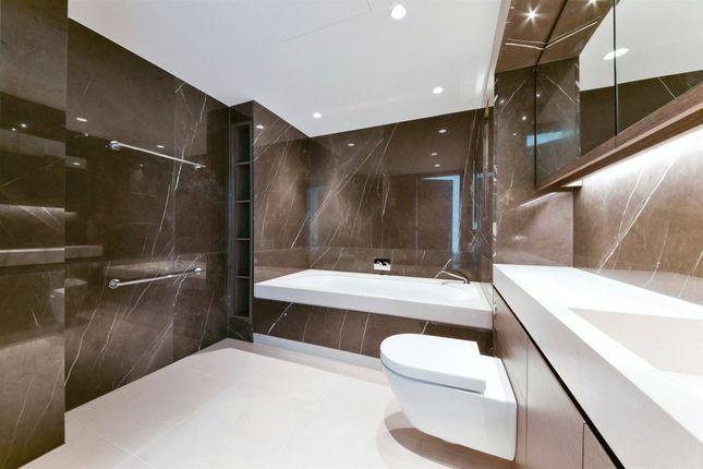 Thumbnail Flat to rent in 1-16 Blackfriars Rd, South Bank, Lo, Southbank, London
