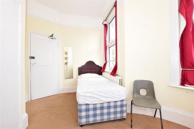 Bedroom 5 of Radnor Park Road, Folkestone, Kent CT19