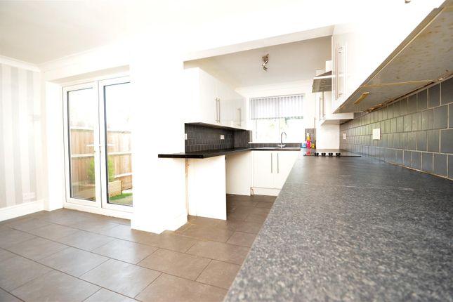 Dsc_4586 of Rose Avenue, Aylesbury HP19