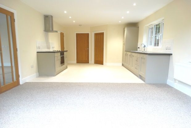Thumbnail Property to rent in St. Andrews Road, Halstead