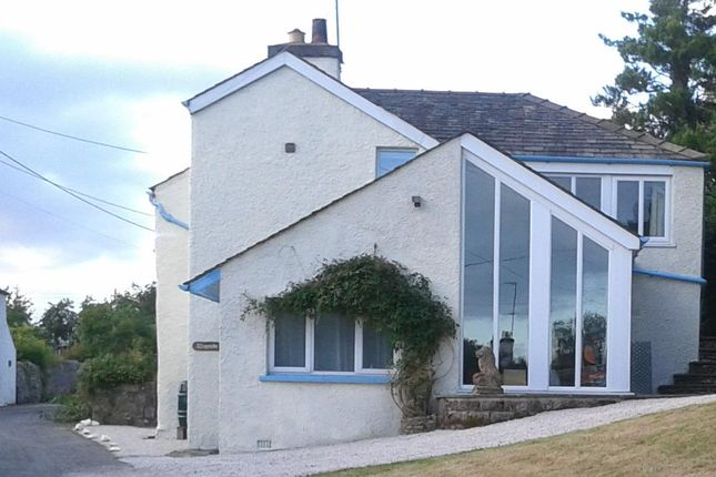 Thumbnail Cottage for sale in Levens, Kendal
