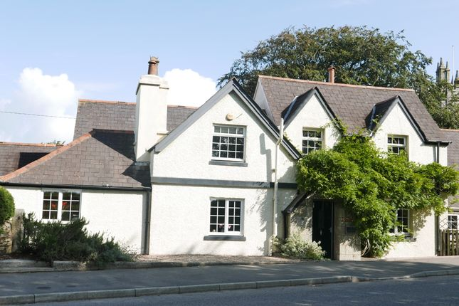 Thumbnail Mews house to rent in St. Ive, Liskeard, Cornwall