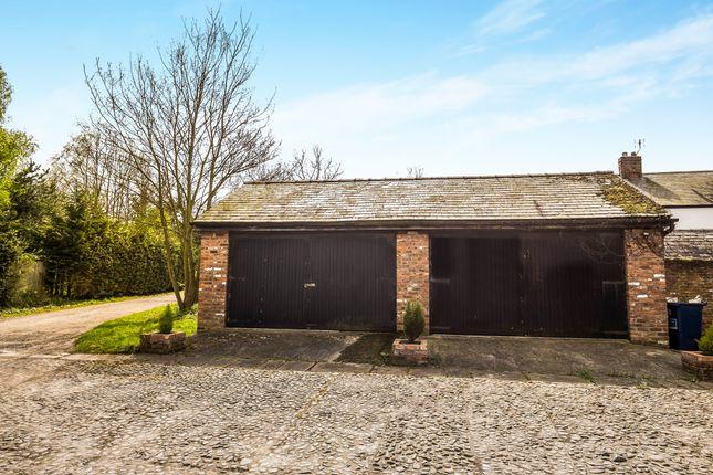 4 bedroom barn conversion for sale 43573246 primelocation for Garage prime conversion