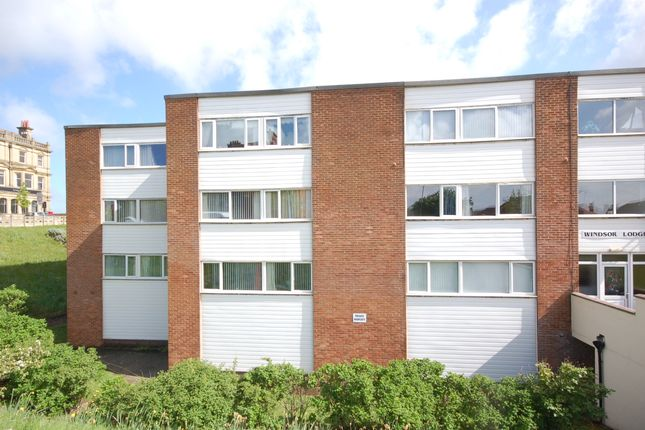 Flat for sale in Windsor Road, Ansdell, Lytham St. Annes
